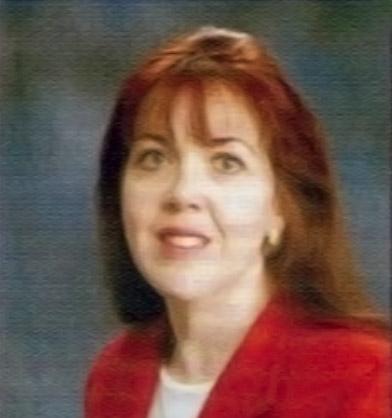 Donna Koehler
